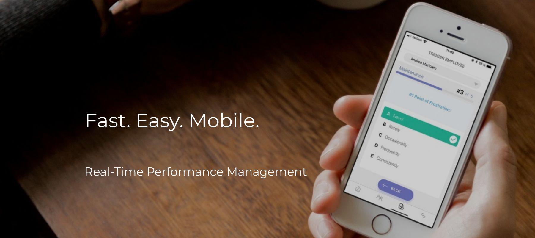 fast,_easy,_mobile_6_custom